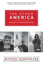 The Other America ebook by Michael Harrington,Maurice Isserman