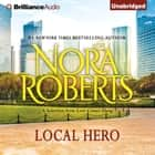 Local Hero - A Selection from Love Comes Along audiobook by