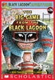 Black Lagoon Adventures #26: The Big Game from the Black Lagoon ebook by Mike Thaler,Jared Lee