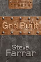 God Built ebook by Steve Farrar