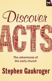 Discover Acts ebook by Stephen Gaukroger