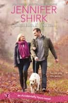 Catch Him If You Can ebook by Jennifer Shirk