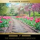 The Shah's English Gardener audiobook by