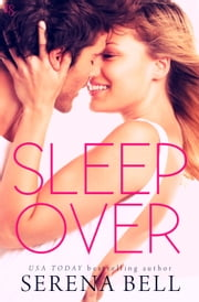 Sleepover ebook by Serena Bell