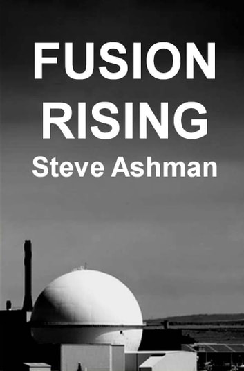 Fusion Rising ebook by Steve Ashman