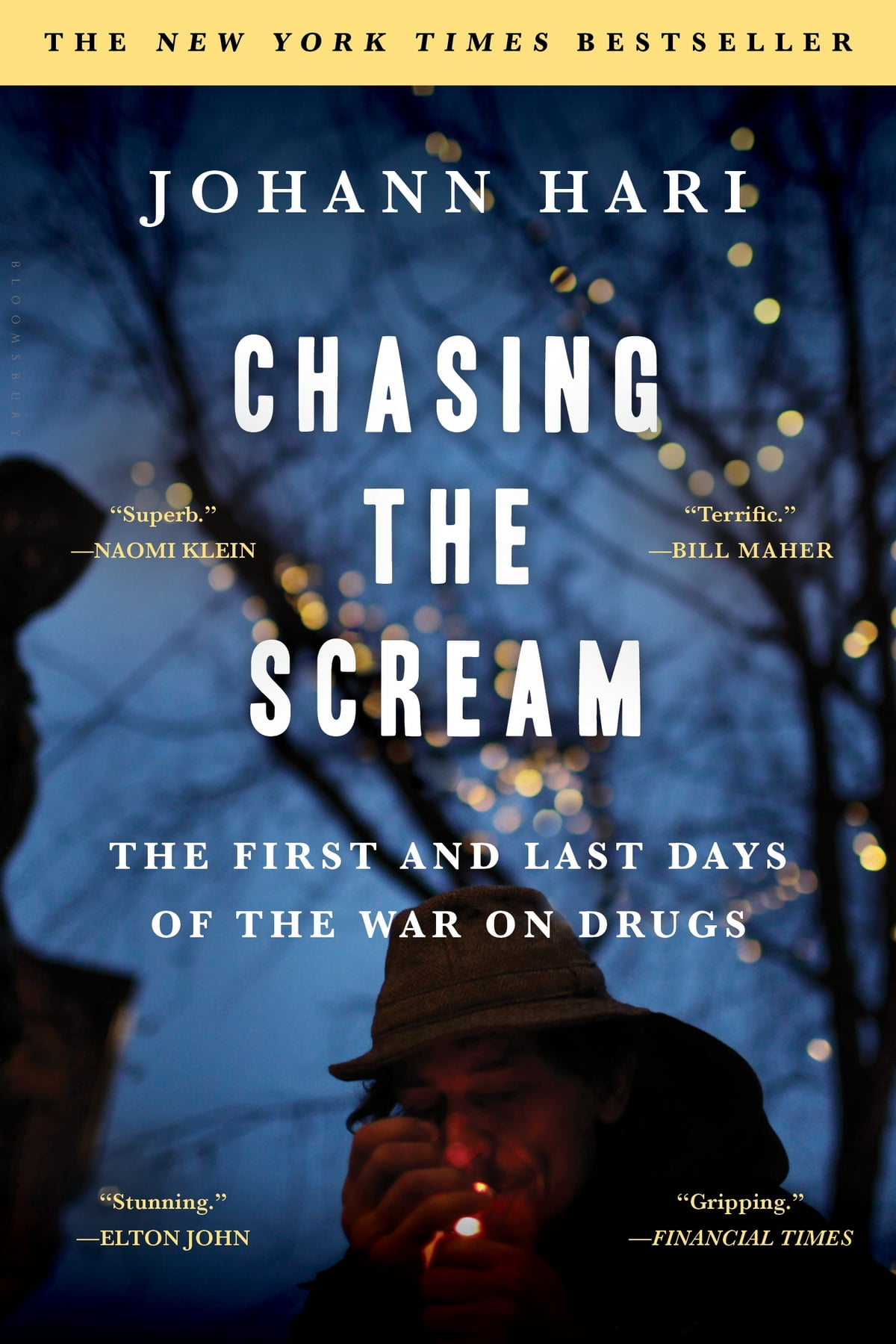 Dreamland ebook by sam quinones 9781620402511 rakuten kobo chasing the scream the first and last days of the war on drugs ebook by fandeluxe Choice Image