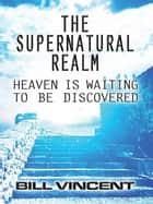 The Supernatural Realm ebook by Bill Vincent