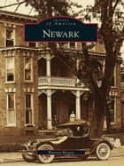 Newark ebook by Theresa Hessey