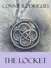 The Locket ebook by Connie Rodrigues