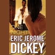 One Night audiobook by Eric Jerome Dickey