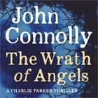 The Wrath of Angels - A Charlie Parker Thriller: 11 audiobook by John Connolly