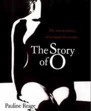 The Story of O ebook by Pauline Reage