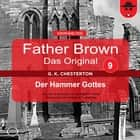 Der Hammer Gottes audiobook by