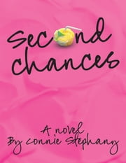 Second Chances ebook by Connie Stephany