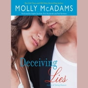 Deceiving Lies - A Novel audiobook by Molly McAdams