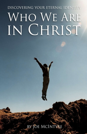 …In Christ…