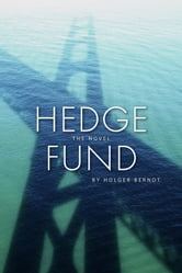 Hedge Fund ebook by Holger Berndt