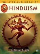 The Sterling Book of HINDUISM ebook by Karan Singh