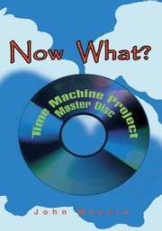 Now What? ebook by John Meyers