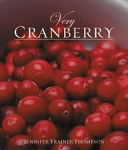 Very Cranberry ebook by Jennifer Trainer Thompson