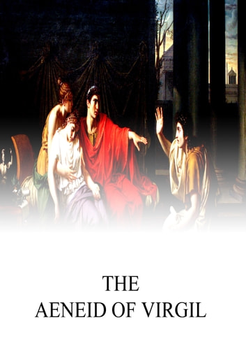 an analysis of aeneid by virgil Category: aeneid virgil analysis title: culture analysis: virgil my account culture analysis: virgil length: 1904 words (54 double-spaced pages) rating.