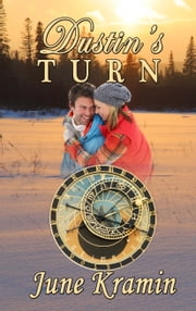 Dustin's Turn ebook by June Kramin