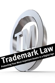 Trademark Law - Protecting Your Most Important Assets in a Digital Age ebook by Minute Help Guides