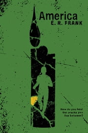 America ebook by E. R. Frank