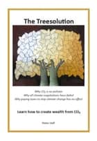 The Treesolution ebook by Pieter Hoff