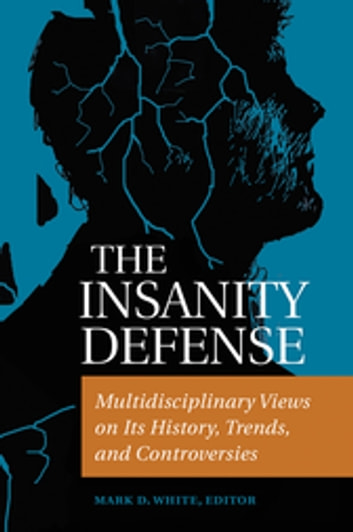 criticizing the use of the insanity defense The current state of the insanity defense in virginia commonly misunderstood as a mystical path to circumvent the consequences of the criminal justice system and escape punishment, the insanity defense is a controversial topic that.