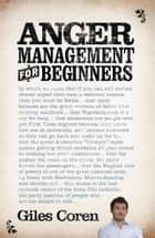 Anger Management (for Beginners) ebook by Giles Coren