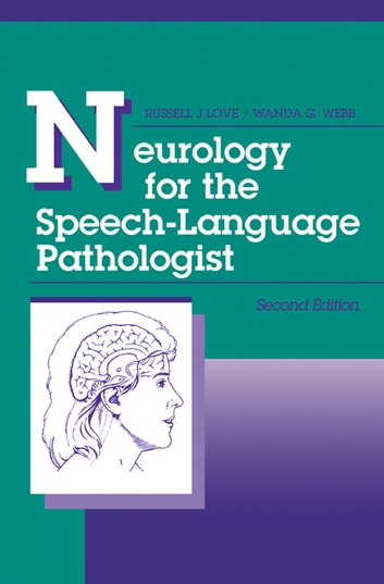 neurology for the speech language pathologist pdf