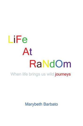 Life at Random ebook by Marybeth Barbato