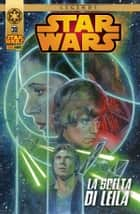 Star Wars Legends 30 ebook by Paul Chadwick, Brian Wood, Carlos D'Anda,...