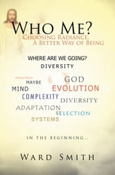 Who Me? ebook by Ward Smith
