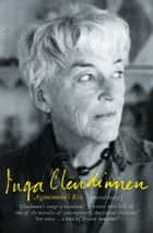 Agamemnon's Kiss - Selected Essays ebook by Inga Clendinnen