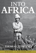 Into Africa ebook by
