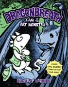 Dragonbreath #4 ebook by Ursula Vernon
