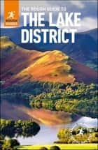The Rough Guide to the Lake District ebook by Jules Brown, David Leffman