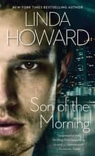 Son of the Morning ebook by