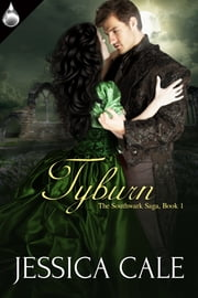 Tyburn ebook by Jessica Cale