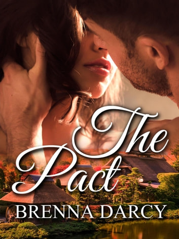 The Pact ekitaplar by Brenna Darcy