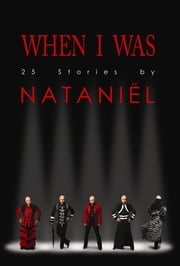 When I was ebook by Nataniël