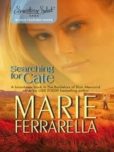 Searching for Cate ebook by Marie Ferrarella