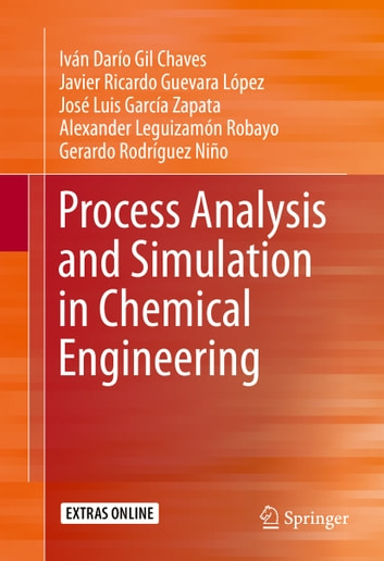 Title solutions manual chemical process control an ebook pdf array process analysis and simulation in chemical engineering ebook by rh kobo com fandeluxe Gallery