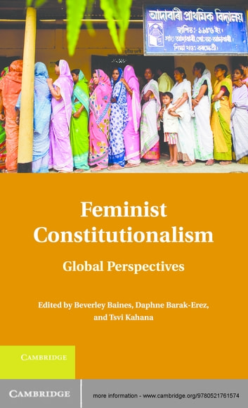 the relationship between constitutionalism and democratic Constitutionalism and democracy: an essay in constitutionalism and democracy relationship between faculty and students, this is a highly unusual and.