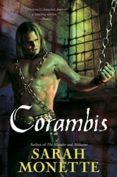 Corambis ebook by Sarah Monette