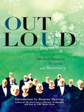 Out Loud ebook by Ramona Dearing