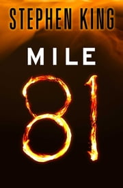 Mile 81 ebook by Kobo.Web.Store.Products.Fields.ContributorFieldViewModel