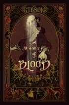 A Dowry of Blood ebook by S.T. Gibson